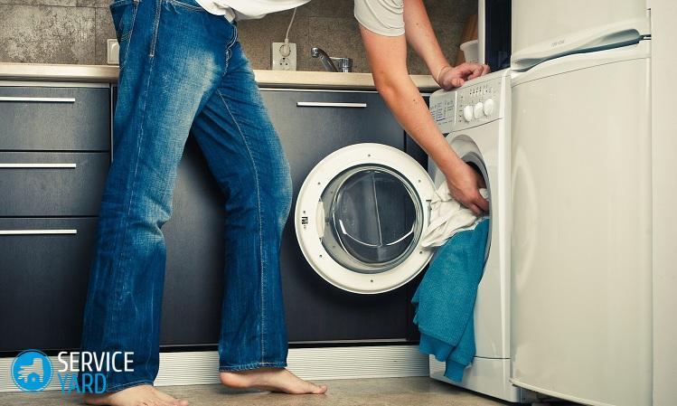 143061 - Как избавиться от запаха уайт спирита на одежде, ServiceYard-уют вашего дома в Ваших руках