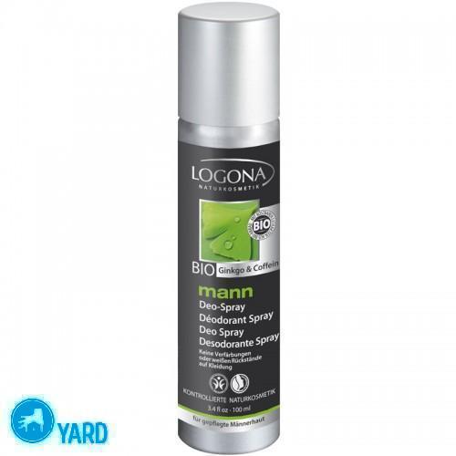 dezodorant-sprej_mann-500x500