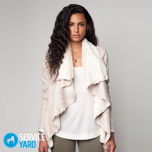 jackets-women-cardigans-hot-fur-sale-2014-new-women-s-chamois-large-lapel-outerwear-one-piece