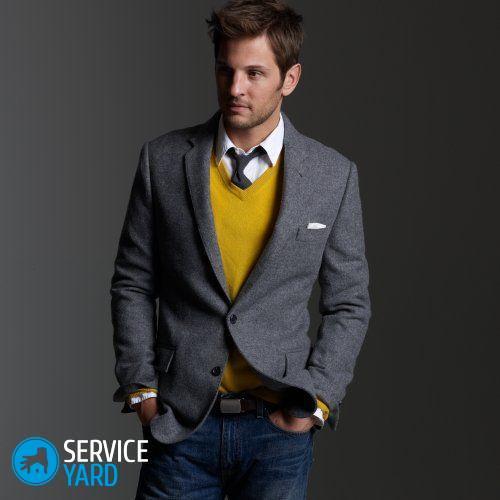 mens-sweater-vest-14