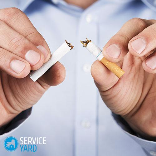 breaking-cigarrette-in-half-jul15