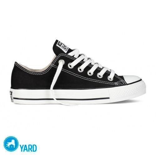 converse_black1-500x500