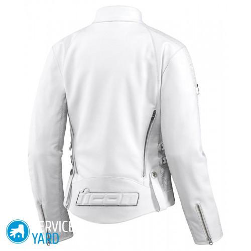 icon-hella-leather-jacket1-500x500