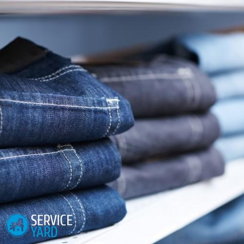 photodune-1304881-jeans-clothes-on-shelf-in-shop-m-500x500