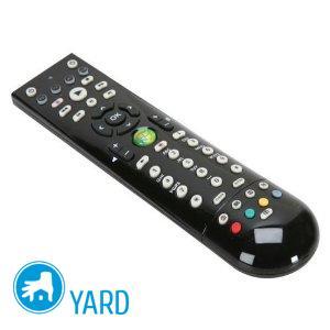 Как почистить пульт от телевизора, ServiceYard-уют вашего дома в Ваших руках