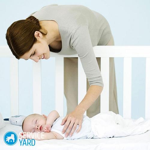 Как прокипятить масло для новорожденного