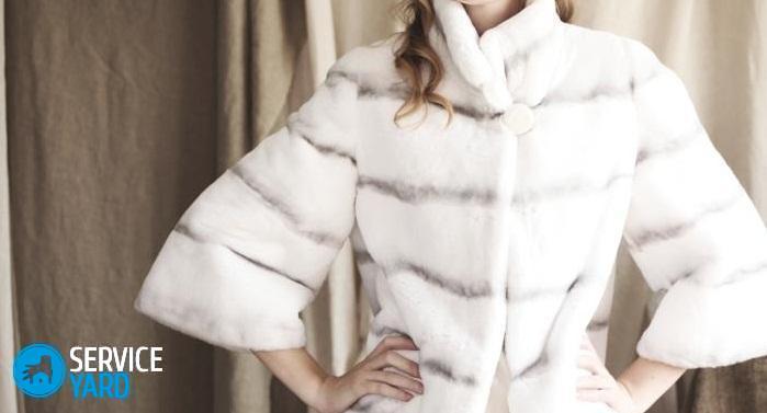 1366936491_reks-palto