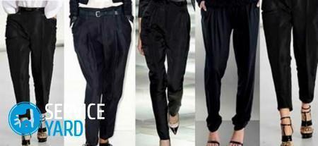Как покрасить черные джинсы �� чем можно перекрасить ткань, покраска краской и красителями