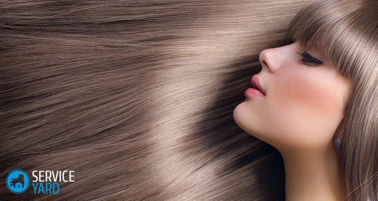 Как отстирать краску для волос с одежды в домашних условиях?