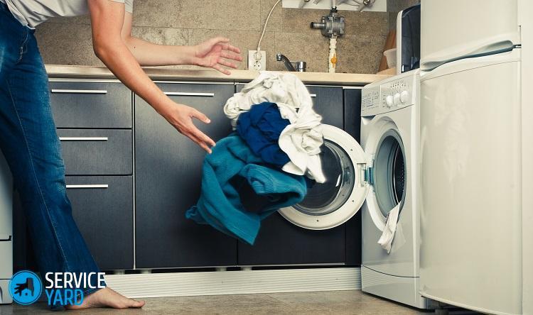 Как отстирать штрих с одежды?