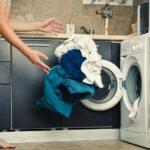 Как отстирать солярку с одежды в домашних условиях?