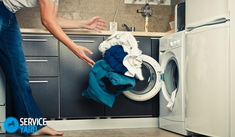 Как отстирать солярку с одежды в домашних условиях