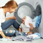 Как убрать ржавчину с одежды в домашних условиях?