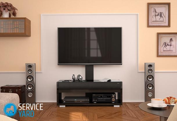 tv-43110_interior_900x614