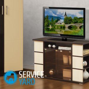 Какой телевизор лучше плазма или жк или лед?
