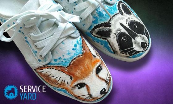 aefe0229ace93a0c0cc476bd04h3-obuv-ruchnoj-raboty-kedy-nizkie-tekstilnye