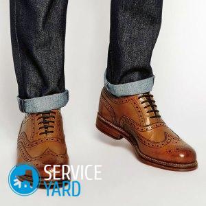 Как продезинфицировать обувь, ServiceYard-уют вашего дома в Ваших руках