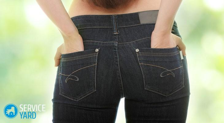 chern-jeans