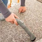 Как почистить мягкую мебель от грязи в домашних условиях?