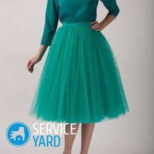 Чем покрасить платье в зеленый цвет