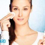 Как отстирать тональный крем с белой одежды?