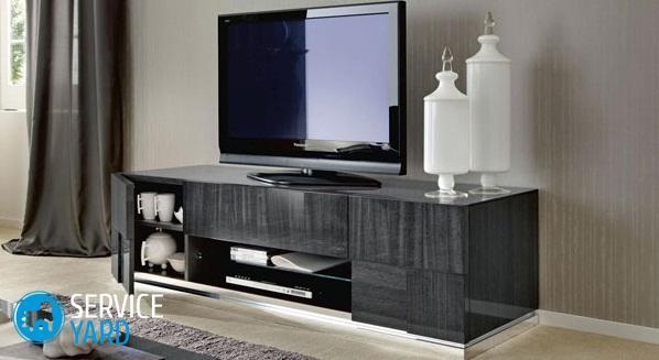 tumby-pod-televizor