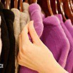 Как убрать клей Момент с одежды в домашних условиях?