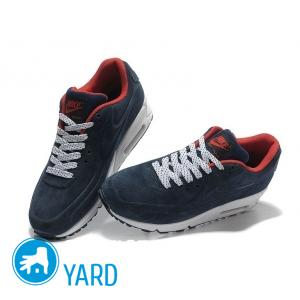 Как почистить замшевые кроссовки от грязи 🥝 как ухаживать за замшевыми кроссовками