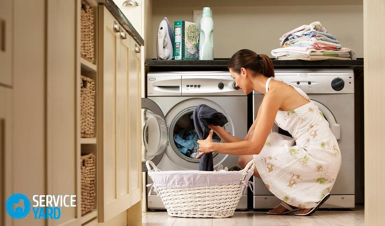 Как стирать куртку на синтепоне в стиральной машине автомат?