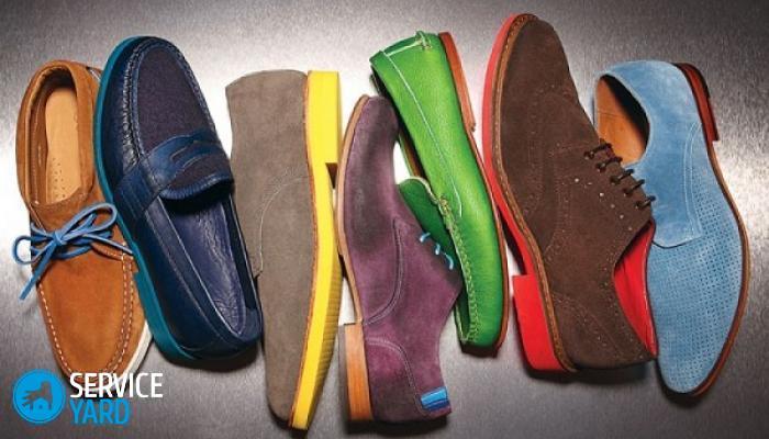 kak-vosstanovit-zamshevuju-obuv-1-700x400