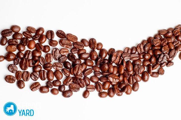 kofe-v-zernah_48