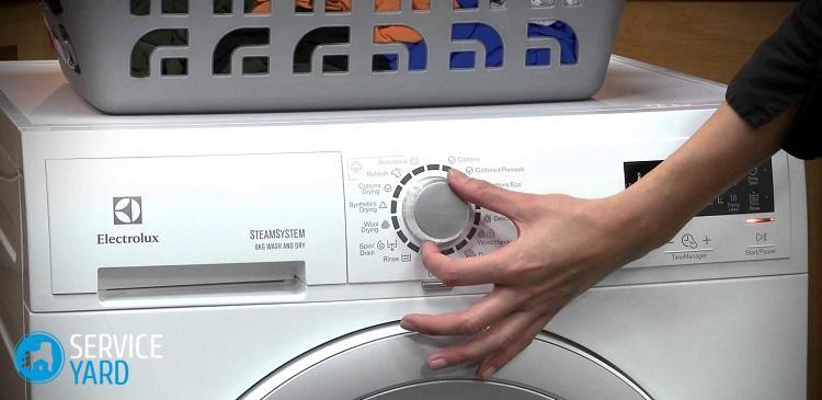 При какой температуре стирать постельное белье �� в стиральной машине, при скольки градусах можно постирать