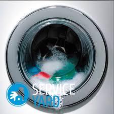 В каком режиме стирать постельное белье в стиральной машине, ServiceYard-уют вашего дома в Ваших руках