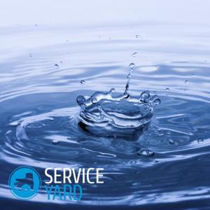 Как вскипятить воду в микроволновке 🥝 как разогреть и закипятить воду