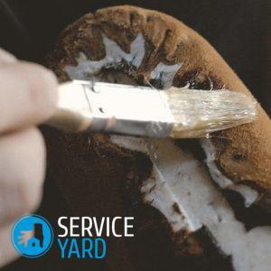 Как заклеить подошву на кроссовках, ServiceYard-уют вашего дома в Ваших руках