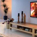 Выбрать led телевизор