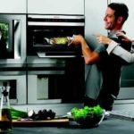 Как выбрать мини-печь?