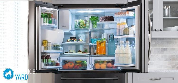Холодильник не морозит причины; почему перестал охлаждать, что делать, если не работает Самсунг