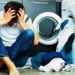 Легкая глажка в стиральной машине — что это такое?