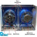 Не крутится барабан стиральной машины — причины