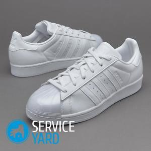 Краска для обуви белая 🥝 белая краска для обуви из кожи