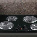 Как выбрать электроплиту для кухни?