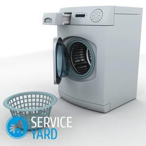 Подключение стиральной машины без водопровода на даче