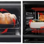 Конвекция в духовке — что это такое?