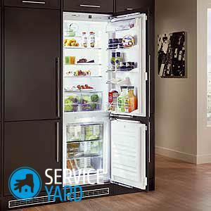 Ноу Фрост или капельный холодильник — что лучше?