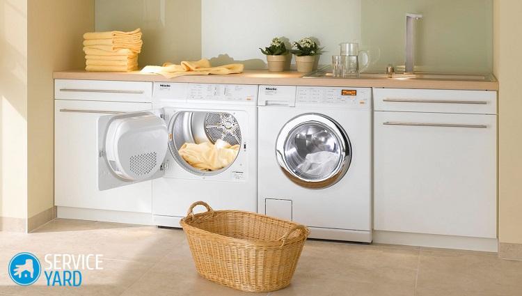 Как смазать подшипник в стиральной машине