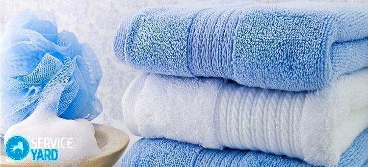 Как постирать ватное одеяло в домашних условиях?