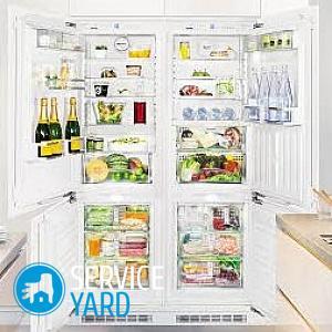 Как разморозить холодильник Атлант 🥝 Индезит, разморозка морозильной камеры Ноу Фрост
