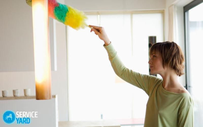 dusting-tips-800x500