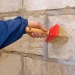 Какую выбрать грунтовку для стен под обои?